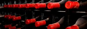 bouteilles-romantiques