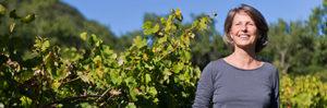 Les cuvées de nos vigneronnes à prix réduits