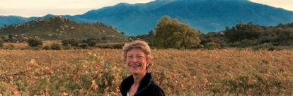 Les incontournables du Roussillon