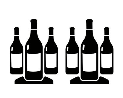 newsletter pour les vignerons