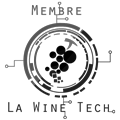 logo la wine tech