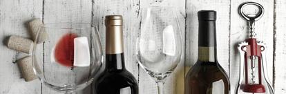 Nos sélections de vins