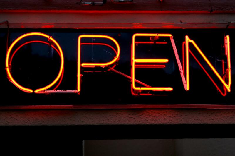 ouvrir_un_bar_a_vin