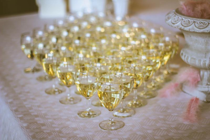 consommation_vin_au_verre
