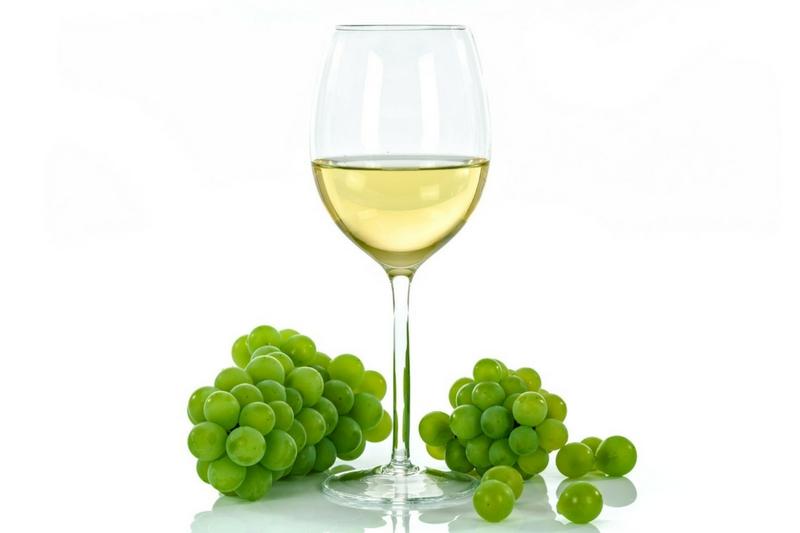 vin au verre la tendance