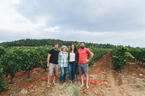 Our favorites in Languedoc