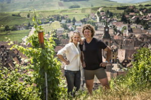 Our favorite in Alsace