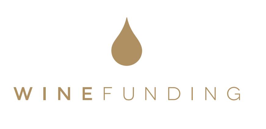 WineFunding logo